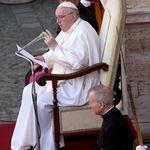 Confermato: il Papa ha voluto la nota sul ddl Zan (di M. A.
