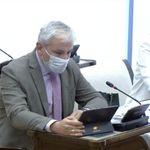 Cabreo en el PSOE por lo que ha dicho un diputado del PP de Sánchez en un debate sobre el