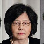 2015年の夫婦同姓「合憲」判断。しかし3人の女性裁判官は「違憲」の意見を示していた【意見全文】