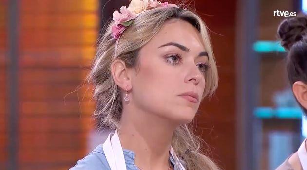 María, en