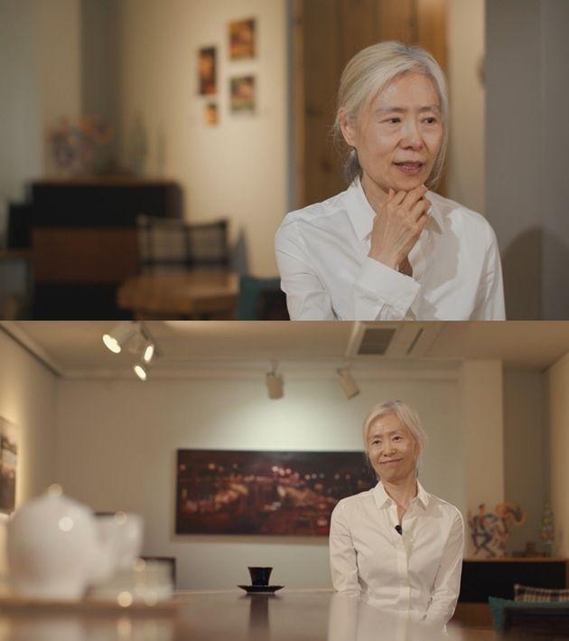 '전원일기 2021' 제공/배우
