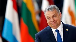 Orbán tensa la cuerda... ¿hasta que se