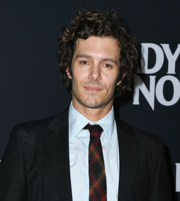 Adam Brody Shares One Major Reason He Cant Bear To Watch The O.C.