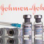 Εμβόλιο Johnson & Johnson: Από υπερ-όπλο κατά του κορονοϊού, έσχατη λύση στην