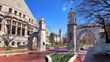 Students at Indiana University are suing the school over its mandatory coronavirus vaccine policy, claiming it violates their constitutional rights as well as state law.
