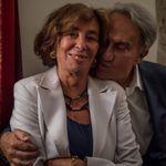 Morta Diana de Feo, moglie di Emilio