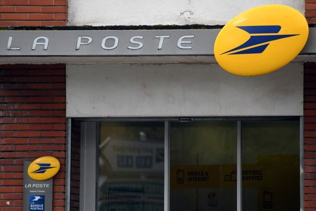 For the second round of regional, La Poste takes back from Adrexo 5 million leaflets (photo