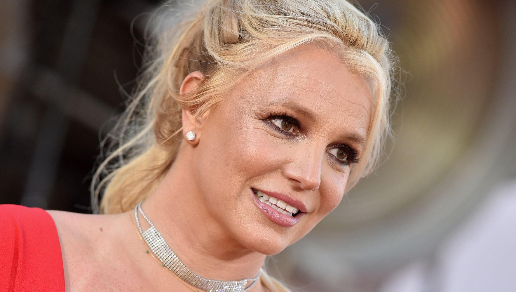 5 Alarming Claims From Britney Spears' Testimony, Including Forced IUD Use