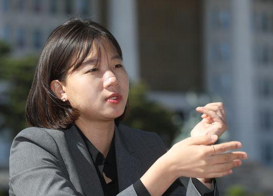 박성민 청와대