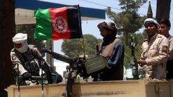 EEUU marca en seis meses la caída del Gobierno de Afganistán una vez retiren las