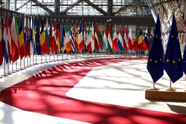 Σύνοδος Κορυφής με μεταναστευτικό, Τουρκία, Ρωσία και πανδημία στο