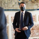 Matteo Renzi avverte sul ddl Zan: