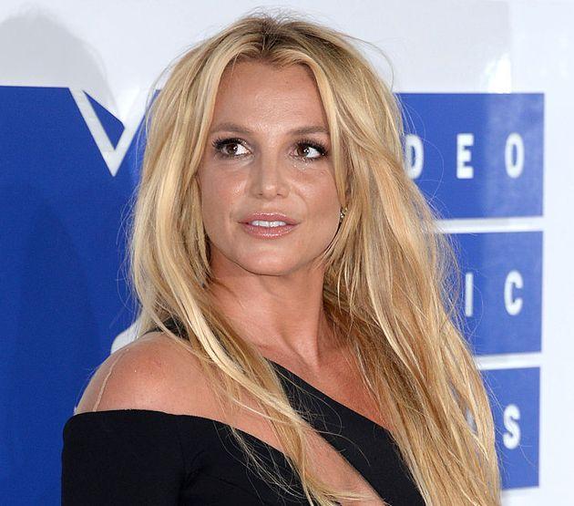 Britney in tribunale contro il padre: