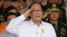 Former Philippine Leader Benigno Aquino III Dead At 61