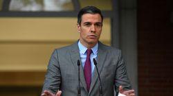 El 'Financial Times' compara a Pedro Sánchez con este expresidente de EEUU tras los