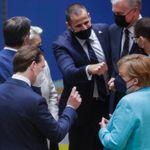 Sui migranti l'Europa discute dieci minuti: ok al testo senza dibattito (di A.