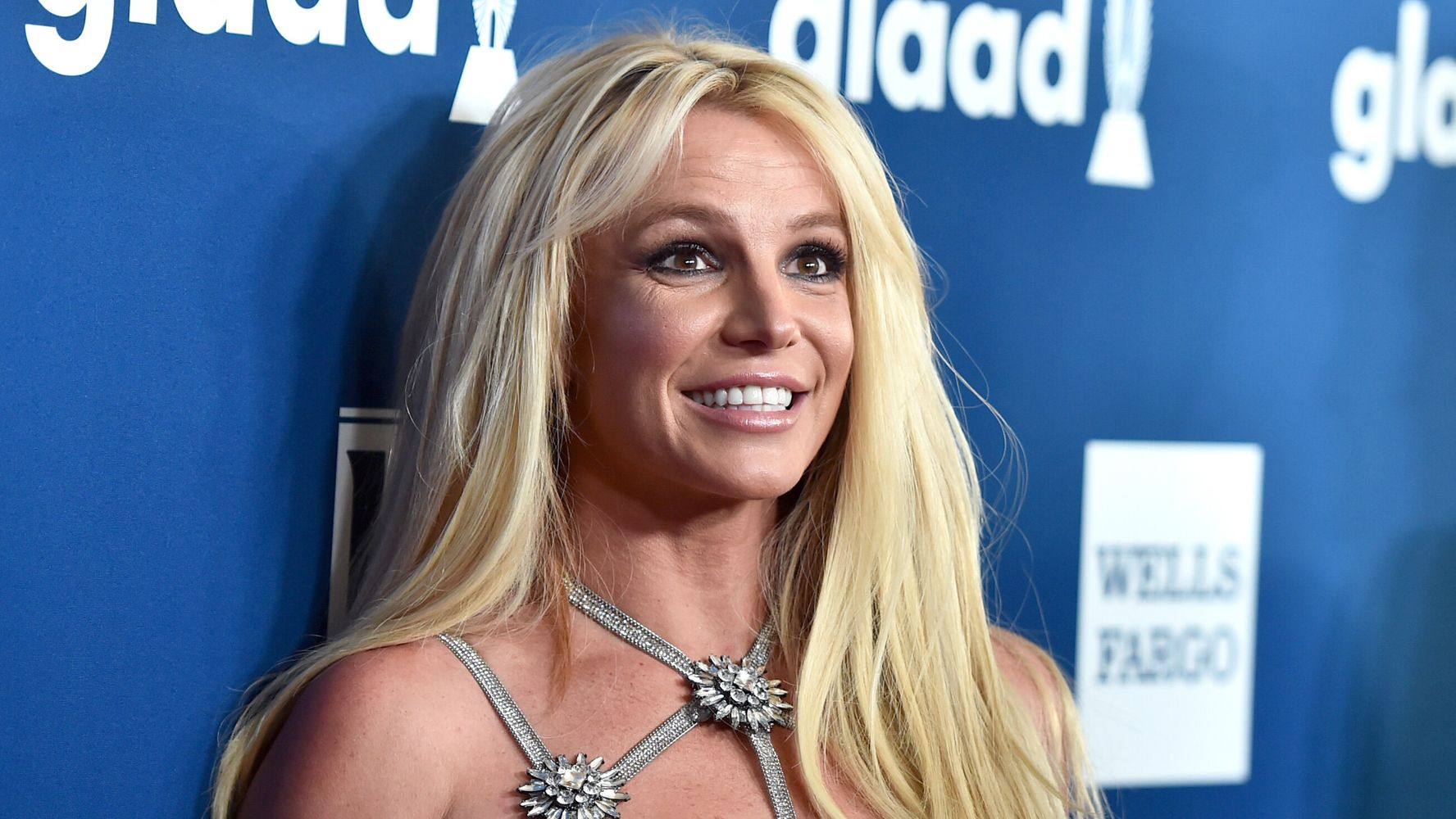 Britney Spears apologizes to fans for 'pretending I've been OK' on Instagram saying she was 'embarrassed to share' her trauma day after testifying about cruelty of conservatorship