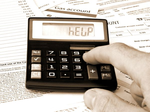 "<a href=""http://www.hiscox.com/small-business-insurance/newsroom/press/2012/jack-of-all-trades-entrepreneurs-can-do-attitudes"
