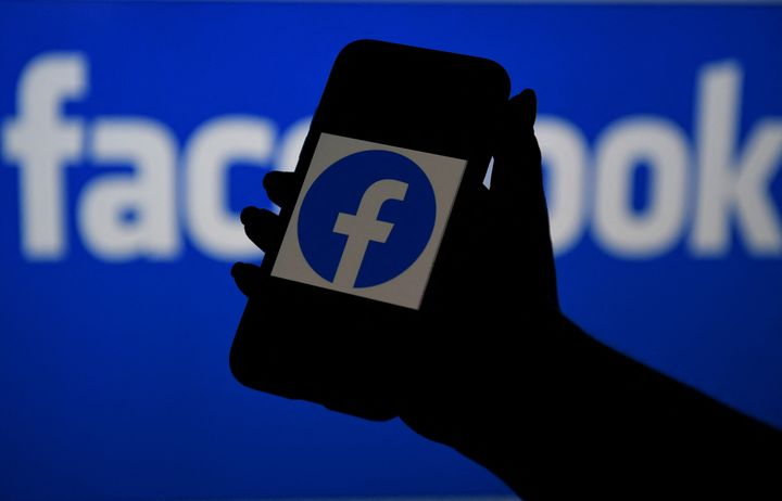 The ruling by Texas' Supreme Court means that three civil lawsuits by trafficking victims against the social media giant will