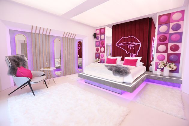 Love Island: 50 Behind-The-Scenes Secrets From Inside The