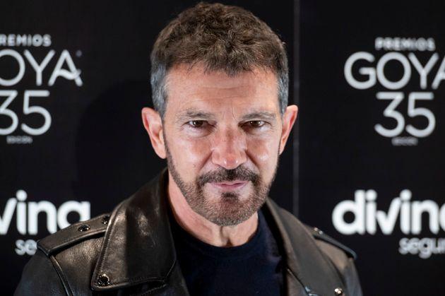 Θεσσαλονίκη: Αρχίζουν τα γυρίσματα της ταινίας «The Enforcer» με τον Αντόνιο