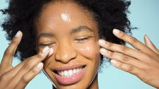 Wondering Why Everyone's Buying Skin Care With Niacinamide? Here's Your Answer
