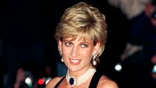 Supporters Remember Princess Diana Ahead Of Late Royal's 60th Birthday