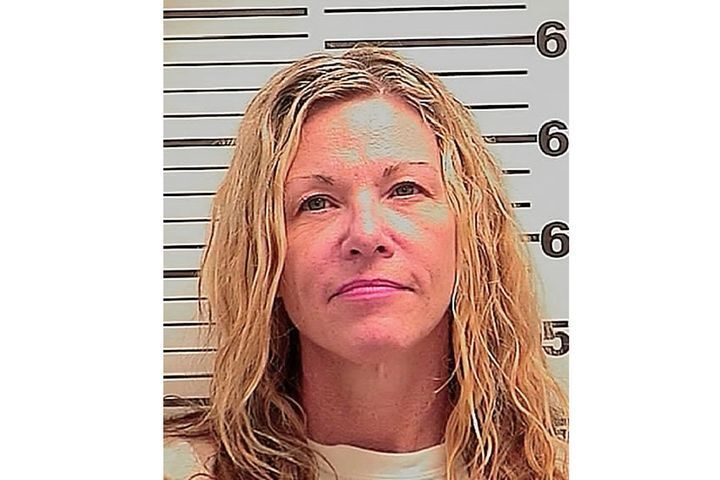 Lori Vallow, also known as Lori Daybell, has been tied to a long list of deaths since 2019.It's not clear what ev