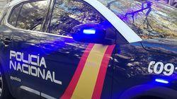 Detenido un empresario en Melilla por explotar a un menor migrante que perdió un