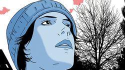 Une sélection de 8 bandes dessinées pour vos lectures