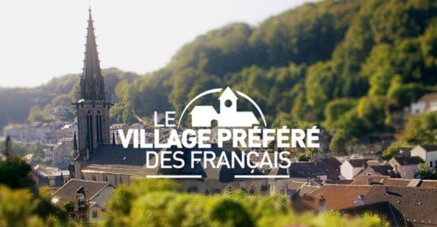 Sancerre dans le Cher village préféré des Français en