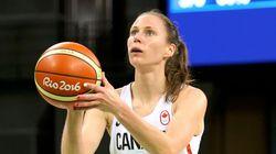 母乳育児とオリンピックの板挟みになったカナダの選手、乳児連れ参加が許可される