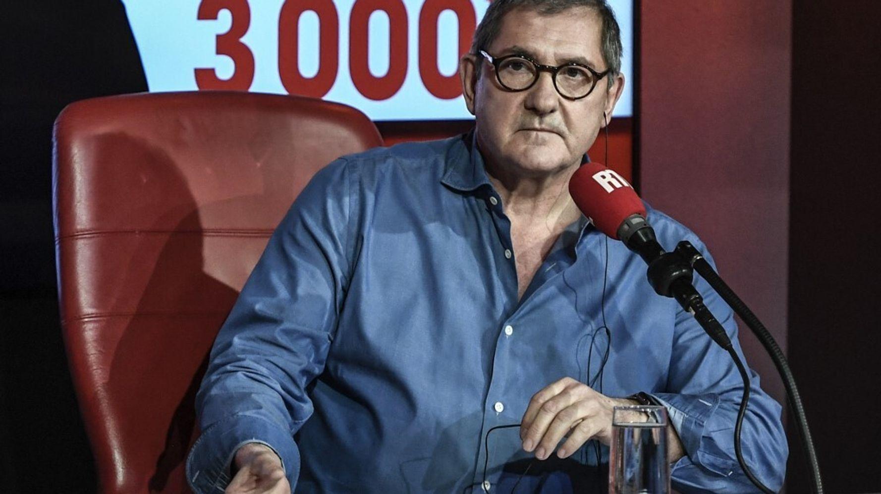 Yves Calvi et Natacha Polony rejoignent BFMTV en soirée