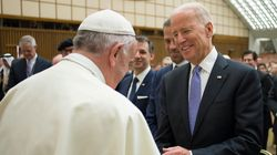 Con la Iglesia hemos topado, Joe: el cerco de los obispos ultras por su defensa del