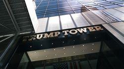 El director financiero del emporio Trump se entrega ante la Fiscalía de