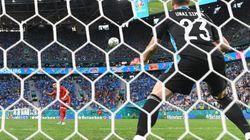 Kiko Narváez, el héroe de los penaltis: lo que ha dicho en Telecinco revienta