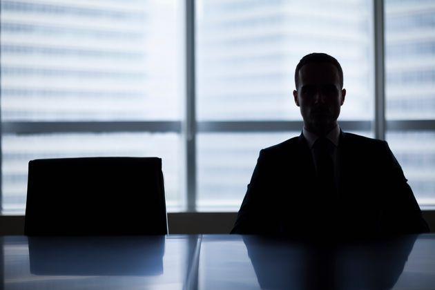 Una sentencia reconoce una baja por ansiedad como accidente