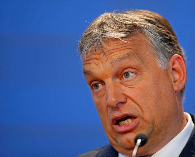 Ue lavora a una procedura di infrazione contro l'Ungheria sulla legge