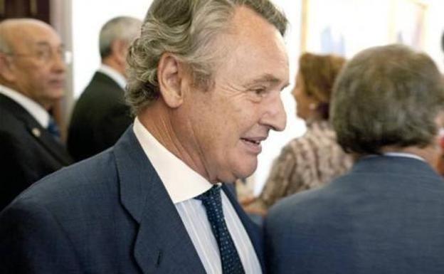 López del