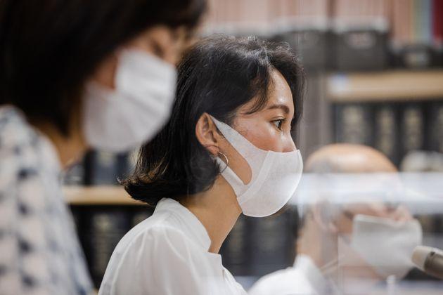 「ネットの誹謗中傷をなくすための一歩」伊藤詩織さんが判決後に語ったこと 元東大特任准教授に賠償命令