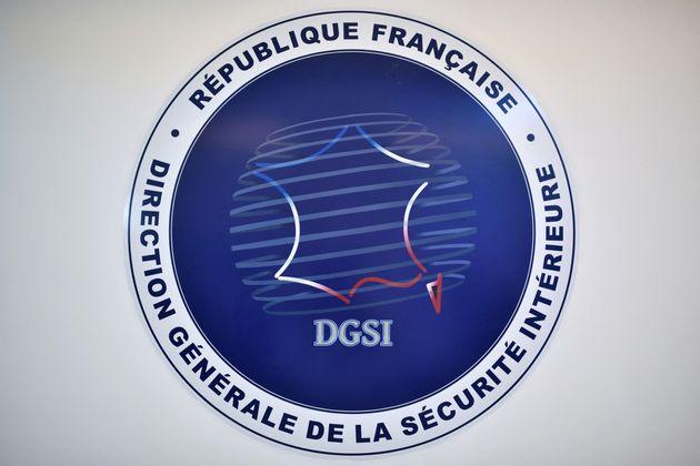 La DGSI lance son propre site internet et