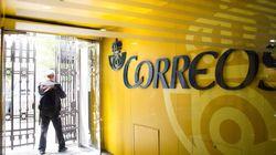 Correos estudia lanzar una aerolínea propia y una empresa ferroviaria junto a