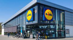 Llega a Lidl el producto estrella de Mercadona: vale menos de 3€ y está causando