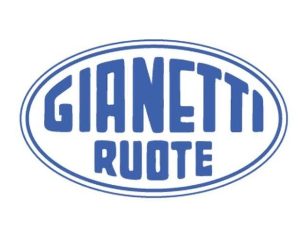 Gianetti