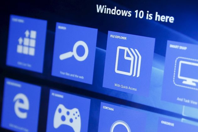 Η Microsoft απευθύνει επείγουσα προειδοποίηση ασφαλείας: «Κάντε update