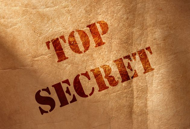 Ley de Secretos Oficiales: la hora de abrir el