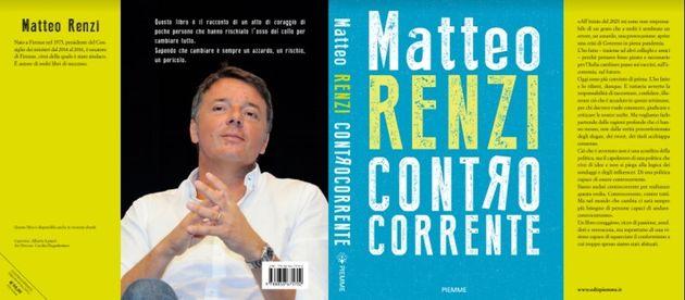 Matteo Renzi,