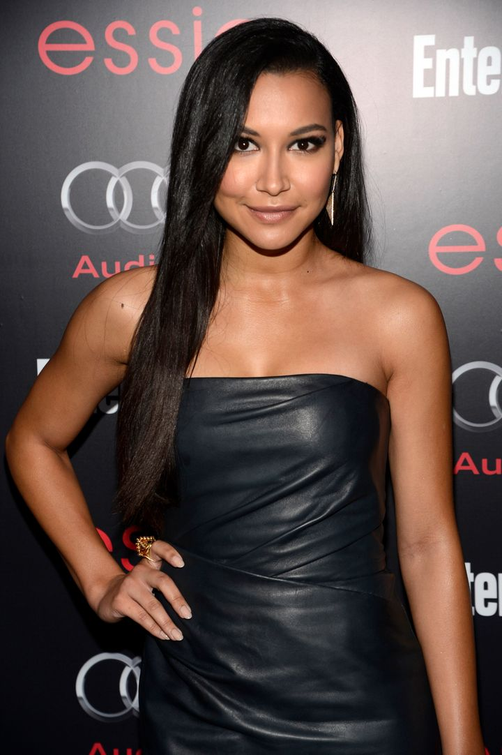 """""""I would like my daughter Naya's legacy to be one that teaches people to love, to care,"""" said her mother,Yo"""