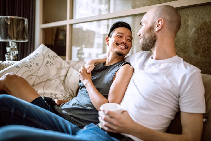 Be quick to cheer on your partner when they achieve something at work or in their personal life.