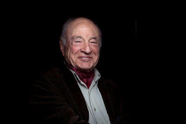 Edgar Morin, 100 e non più